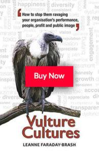 VultureBook